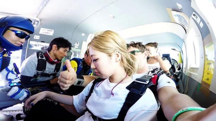 https://tripler.asia/skydiving/